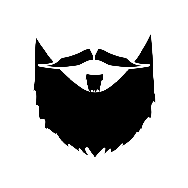 Logo Kévin Thiré freelance
